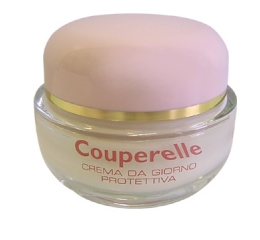 Couperelle