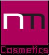 NM Cosmetics